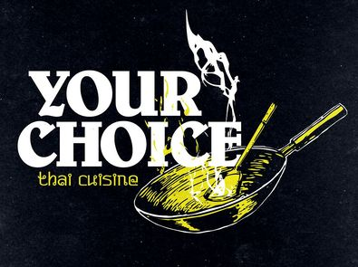 YOUR CHOICE RESTAURANT